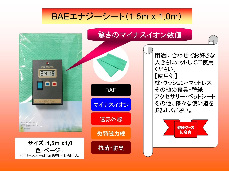 BAE007